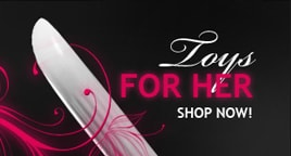 Sex Toys Online For Her