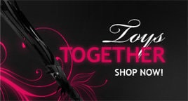 Sex Toys Online - For Couples - Adult Warehouse